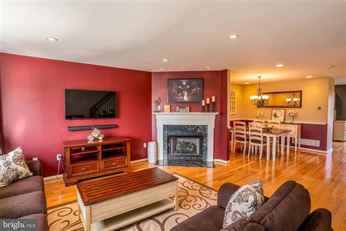 Tiny photo for 220 SPRING VALLEY WAY, ASTON, PA 19014 (MLS # PADE509014)