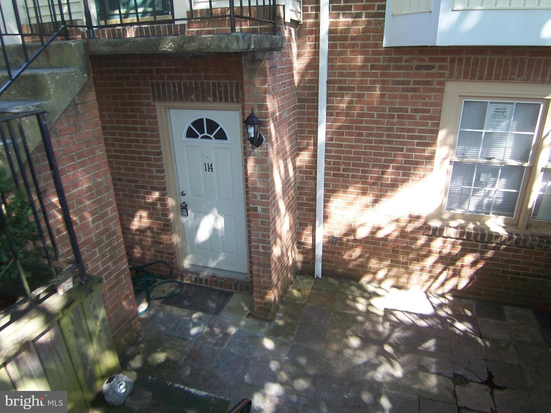 114 KETTLE CT #10-3, Baltimore, MD 21244 - MLS#: MDBC524014