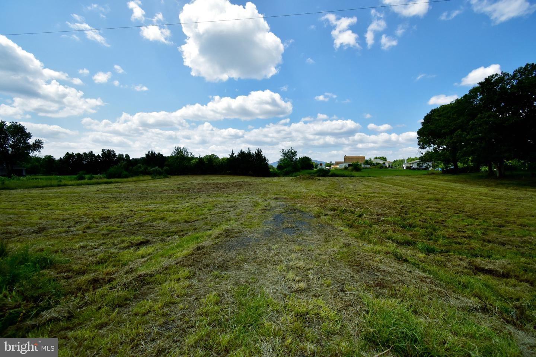Photo of HUTTLE RD, MIDDLETOWN, VA 22645 (MLS # VAFV2001014)