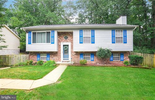 Photo of 11312 COMMANCHE RD, LUSBY, MD 20657 (MLS # MDCA178016)