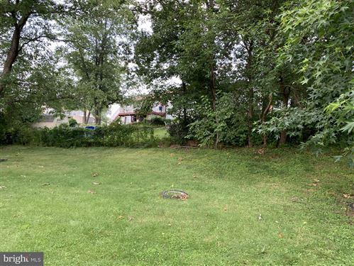 Tiny photo for 3215 JOHNSON CT, GLENARDEN, MD 20706 (MLS # MDPG2005016)