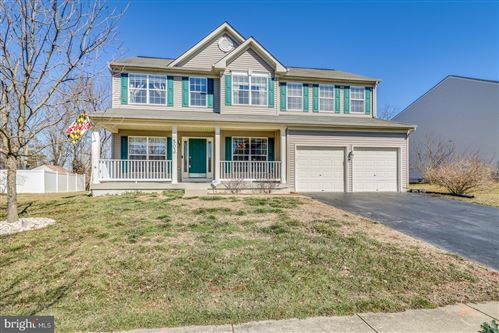 Photo of 503 BROOKFIELD DR, CENTREVILLE, MD 21617 (MLS # MDQA2000016)