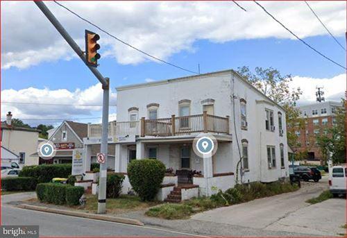 Photo of 723 LANCASTER AVE, WAYNE, PA 19087 (MLS # PACT2001016)