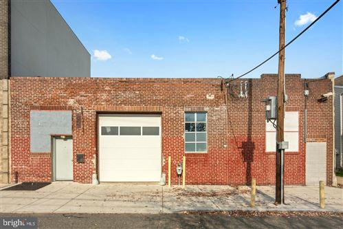 Photo of 1329-1333 POPLAR ST, PHILADELPHIA, PA 19123 (MLS # PAPH839016)