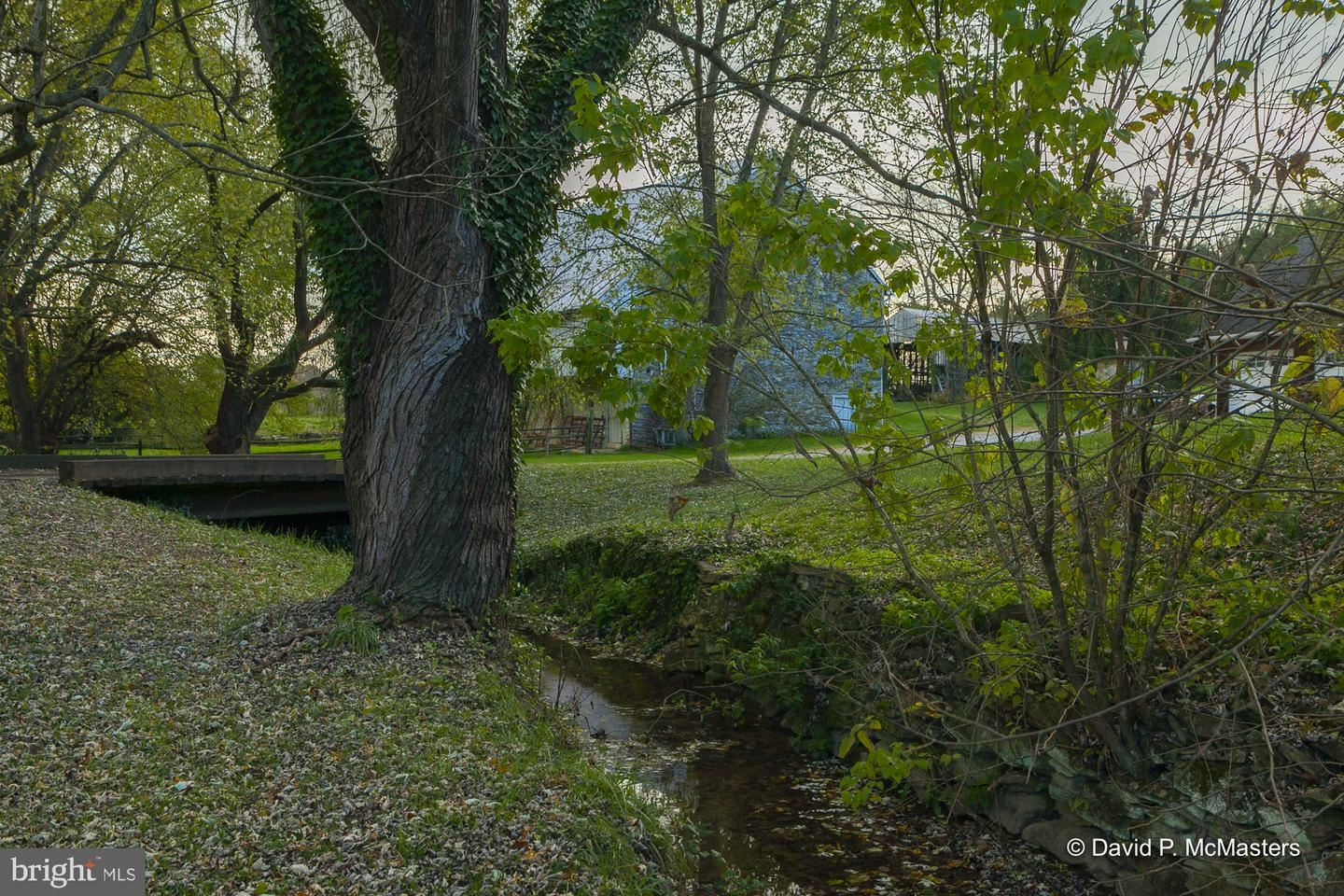 Photo of 18631 MANOR CHURCH RD, BOONSBORO, MD 21713 (MLS # MDWA2000016)