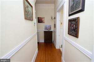 Tiny photo for 117 HIGH ST, CAMBRIDGE, MD 21613 (MLS # MDDO100017)