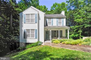Photo of 8836 RYMER WAY, OWINGS, MD 20736 (MLS # MDCA170018)