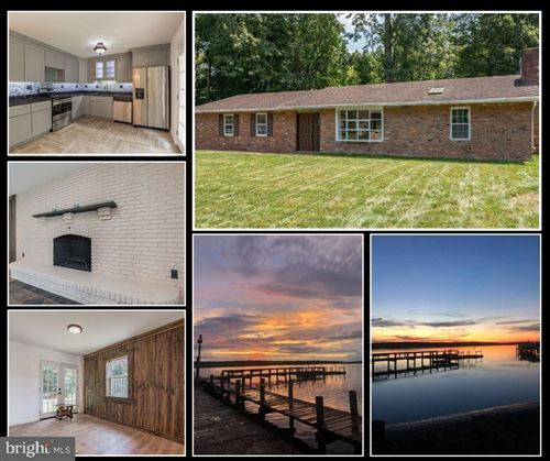 Photo of 11617 RIVERSHORE DR, DUNKIRK, MD 20754 (MLS # MDCA2001018)