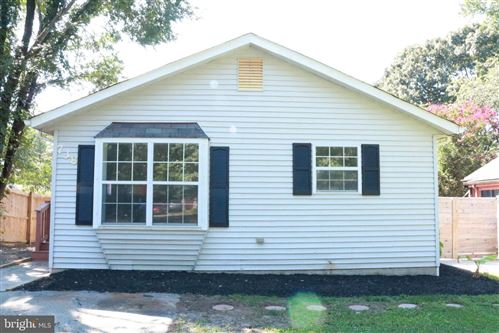 Photo of 738 WHITE SANDS DR, LUSBY, MD 20657 (MLS # MDCA2002018)