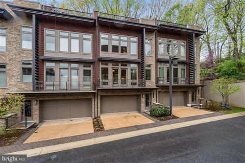 Photo of 5212 WILLET BRIDGE CT, BETHESDA, MD 20816 (MLS # MDMC753018)