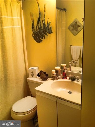 Tiny photo for 111 58TH ST #15, OCEAN CITY, MD 21842 (MLS # MDWO113018)