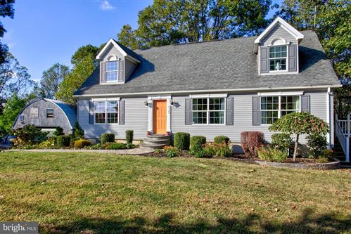 Photo of 525 MARTIC HEIGHTS DR, HOLTWOOD, PA 17532 (MLS # PALA142018)