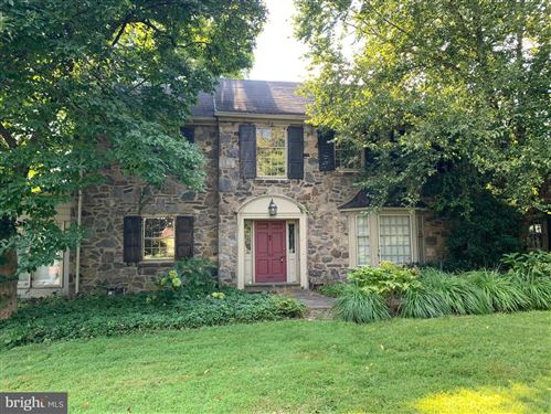 Photo of 509 LATMER RD, MERION STATION, PA 19066 (MLS # PAMC2010018)