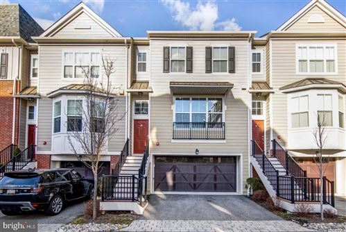 Photo of 69 S MERION AVE, BRYN MAWR, PA 19010 (MLS # PAMC681018)