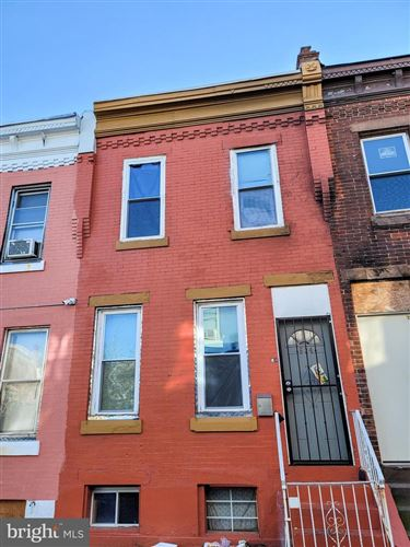 Photo of 624 E LIPPINCOTT ST, PHILADELPHIA, PA 19134 (MLS # PAPH967018)