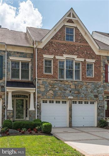Photo of 18260 CYPRESS POINT TER, LEESBURG, VA 20176 (MLS # VALO416018)