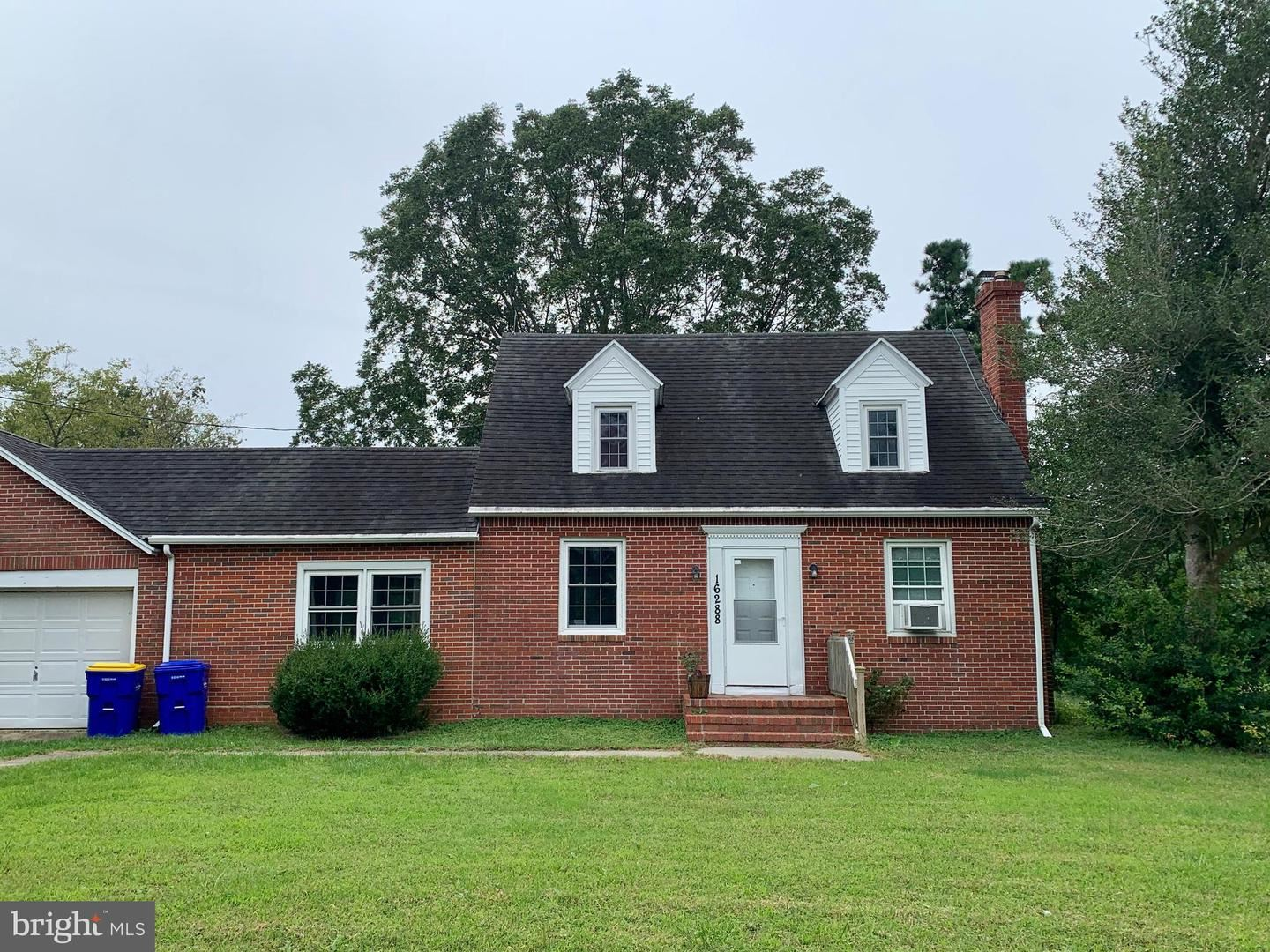 Photo of 16288 COASTAL HWY, LEWES, DE 19958 (MLS # DESU170018)
