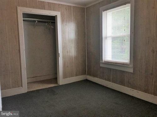 Tiny photo for 239 NEWBURG RD, NEWBURG, PA 17240 (MLS # 1002266020)