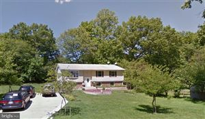 Photo of 626 ELDRID DR, SILVER SPRING, MD 20904 (MLS # MDMC389020)
