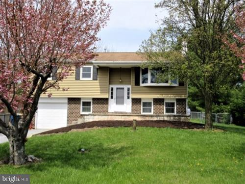 Photo of 2951 ROCKWOOD DR, POTTSTOWN, PA 19464 (MLS # PAMC649020)