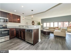 Photo of 528 S 2ND ST #429, PHILADELPHIA, PA 19147 (MLS # PAPH850020)