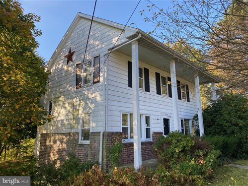 Photo of 334 MARTIN ST, TOWER CITY, PA 17980 (MLS # PASK134020)