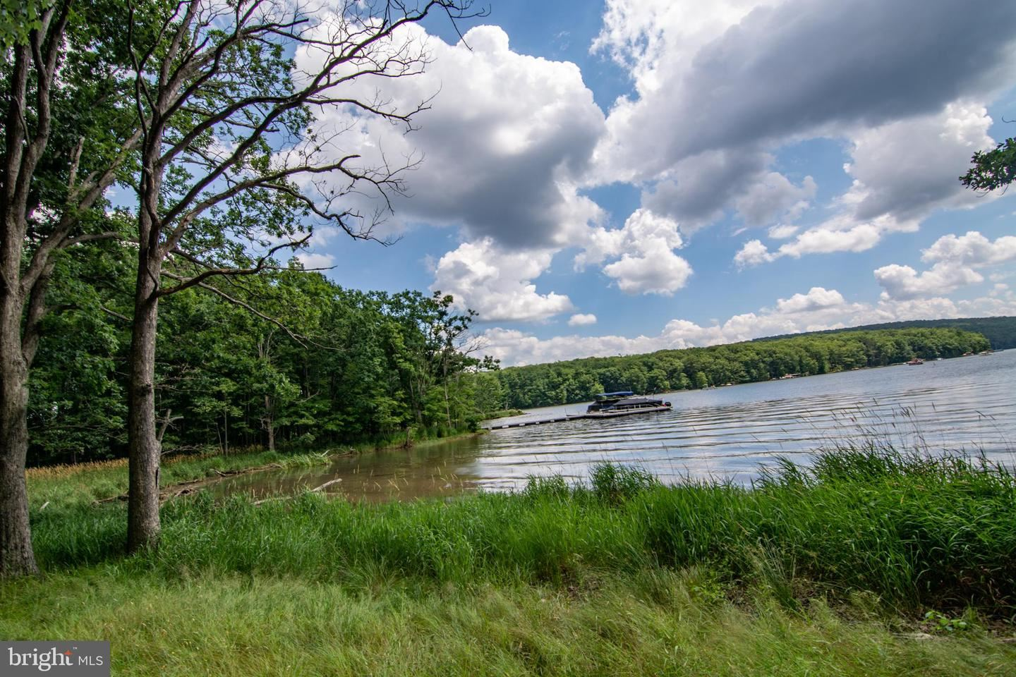 Photo of STILWATER LOT 45, SWANTON, MD 21561 (MLS # MDGA133020)