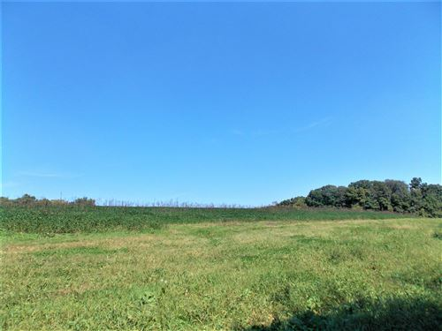 Photo of 0 DRY WELLS, QUARRYVILLE, PA 17566 (MLS # 1003438022)