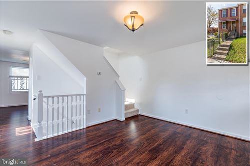 Photo of 1100 SOMERSET ST, BALTIMORE, MD 21202 (MLS # MDBA529022)