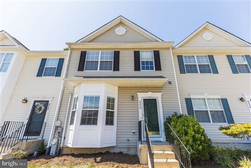 Photo of 8224 SILVERTON CT, CHESAPEAKE BEACH, MD 20732 (MLS # MDCA172022)