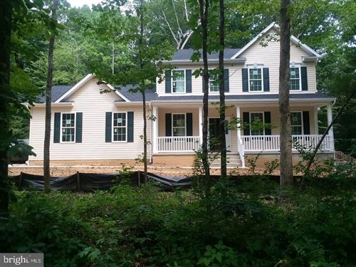 Photo of 290 COVE DR, LUSBY, MD 20657 (MLS # MDCA2000022)