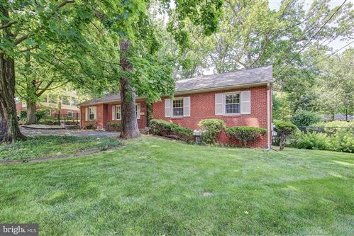 Photo of 2127 ARCOLA AVE, SILVER SPRING, MD 20902 (MLS # MDMC710022)