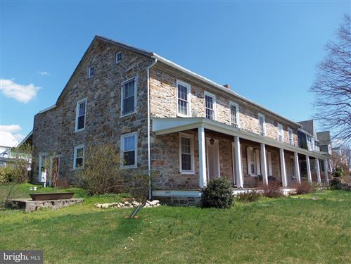 Photo of 4452 DIVISION HIGHWAY, EAST EARL, PA 17519 (MLS # PALA182022)
