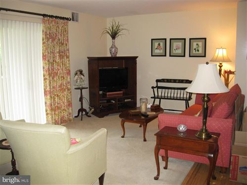 Photo of 207 HICKORY CT, LANSDALE, PA 19446 (MLS # PAMC650022)