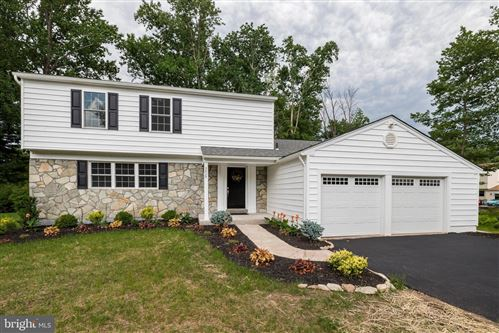 Photo of 2829 SANDPIPER RD, NORRISTOWN, PA 19403 (MLS # PAMC654022)