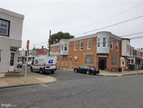 Photo of 2340 DUNCAN ST, PHILADELPHIA, PA 19124 (MLS # PAPH948022)