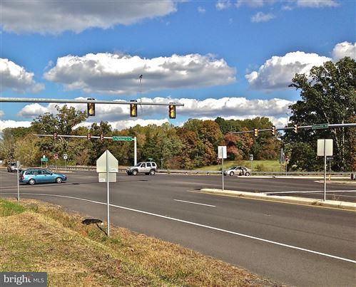 Photo of RIXEYVILLE RD, CULPEPER, VA 22701 (MLS # VACU2000022)