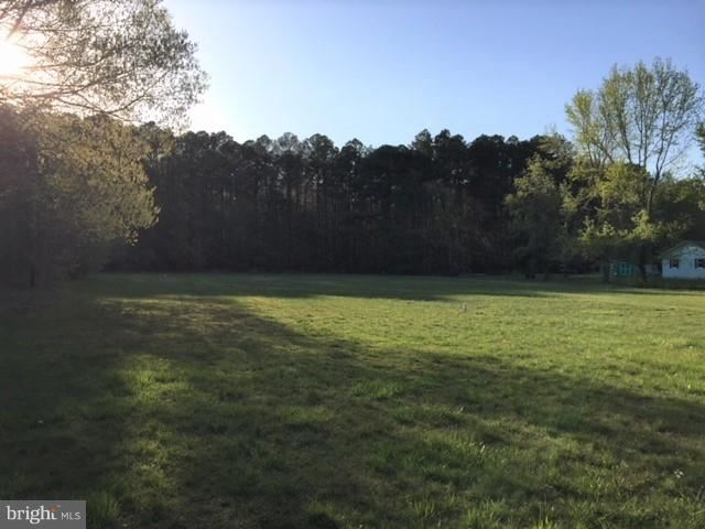Photo of BUSH NECK RD. RD, BOZMAN, MD 21612 (MLS # 1000471022)
