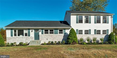 Photo of 6141 SOLOMONS ISLAND RD, TRACYS LANDING, MD 20779 (MLS # MDAA415024)