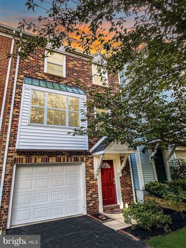 Photo for 18206 PALADIN DR, OLNEY, MD 20832 (MLS # MDMC722024)