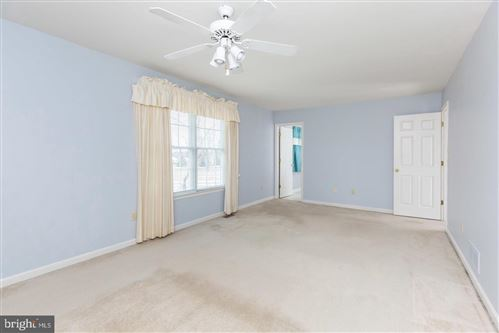 Tiny photo for 8190 BOZMAN NEAVITT RD, BOZMAN, MD 21612 (MLS # MDTA136024)