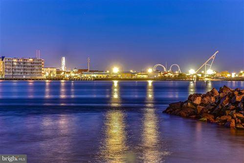 Tiny photo for 13068 OLD BRIDGE RD #A, OCEAN CITY, MD 21842 (MLS # MDWO113024)