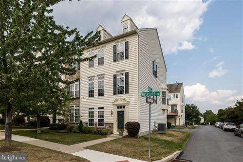 Photo of 2501 OVERTURE DR, PHOENIXVILLE, PA 19460 (MLS # PACT2004024)