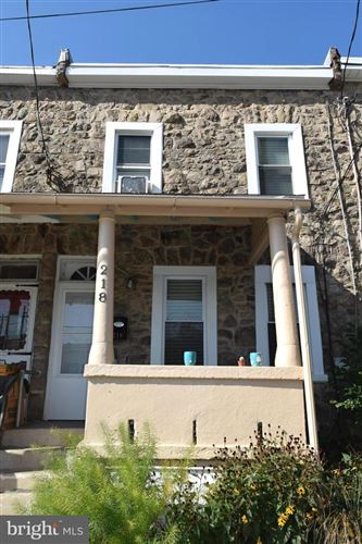 Photo of 218 S CHESTNUT ST, AMBLER, PA 19002 (MLS # PAMC665024)