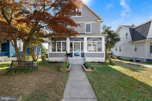 Photo of 4409 FOREST VIEW, BALTIMORE, MD 21206 (MLS # MDBA2001025)
