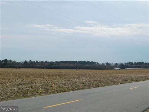 Photo of LOT 2 JOHNSON RD, SEAFORD, DE 19973 (MLS # DESU134026)