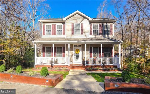 Photo of 646 SAN JUAN CT, LUSBY, MD 20657 (MLS # MDCA180026)