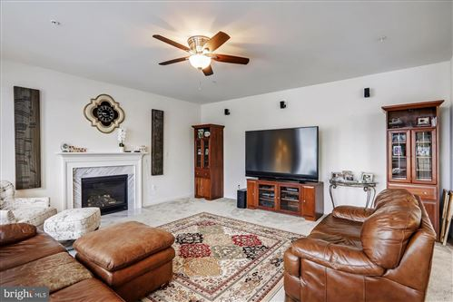 Tiny photo for 11000 FILLYS FORD XING, UPPER MARLBORO, MD 20772 (MLS # MDPG606026)