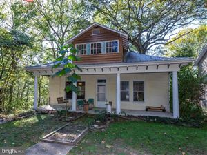 Photo of 188 HILLCREST RD, PEQUEA, PA 17565 (MLS # PALA142026)