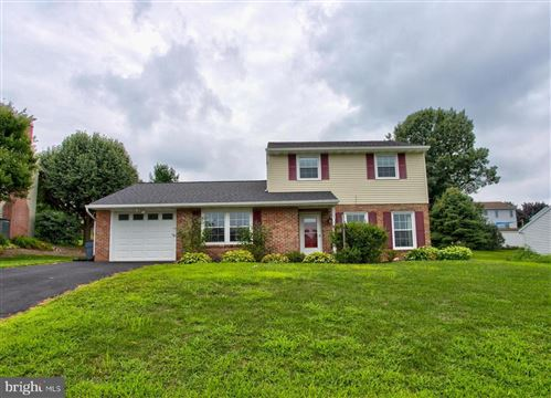Photo of 2208 BOB WHITE LN, LANCASTER, PA 17601 (MLS # PALA168026)